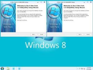 new installer 2 versi bisa x86 atau x64