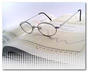 tentang forex on Belajar dan Mengenal Tentang Forex � SESUKAKITA.WORDPRESS.COM