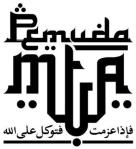 logo-pemuda-mta